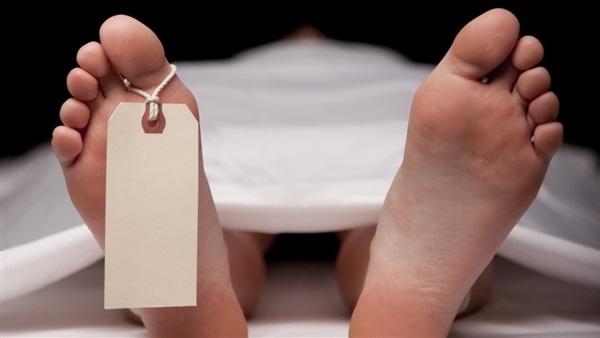 العثور على جثة عازف كمان شهير داخل شقته بحلوان