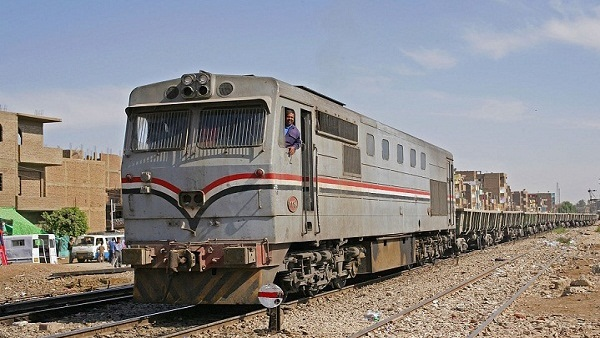 معلومات الوزراء ينفي إضراب سائقي القطارات قبل إجازة عيد الأضحى