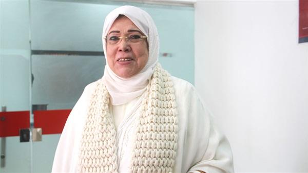 نتيجة بحث الصور عن ياسمين الخيام والشعراوي