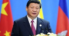 الرئيس الصيني يدعو لتعزيز التنمية العسكرية والمدنية المتكاملة