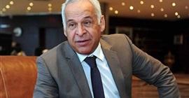 """""""عامر"""" عن أزمة أرض سموحة: القضية في المحكمة"""