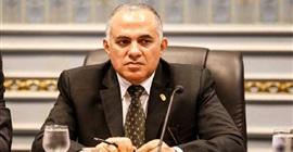 وزير الري يصل إلى الشرقية لافتتاح عدد من المشروعات