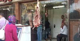 تعرف على أسعار اللحوم اليوم السبت
