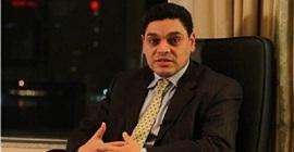 معتز عبد الفتاح: إضعاف وتفكيك الدول العربية في مصلحة إسرائيل
