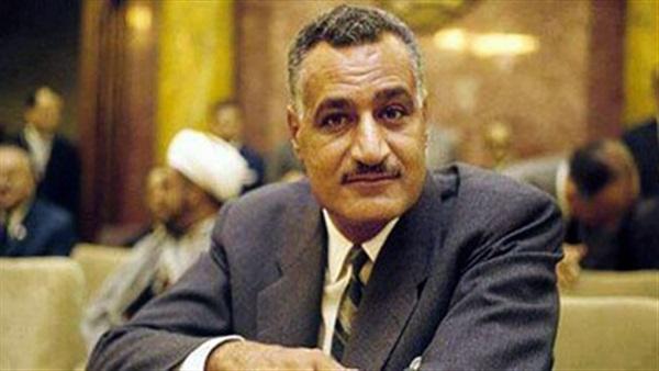 Image result for عبد الناصر وفريد الأطرش