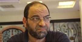 محمد سويدان..صاحب التصريحات المستفزة في الجماعة