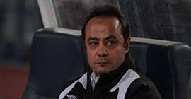 المقاصة: طارق يحيى لا يحتاج مفاوضات للعودة لقيادة الفريق