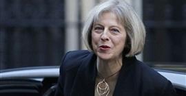 """رئيسة وزراء بريطانيا: فاتورة """"البريكسيت"""" 60 مليار جنيه إسترليني"""