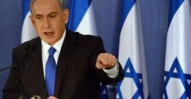 """ألمانيا تنتظر انتهاء تحقيقات إسرائيل في فضيحة """"الغواصات"""""""