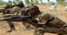 ارتفاع حصيلة ضحايا اشتباكات النيجر إلى 13 قتيلًا