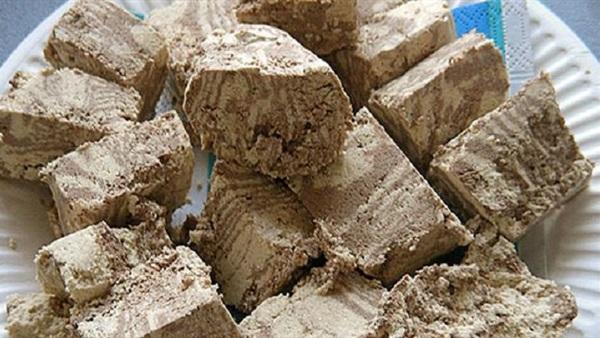 تأجيل محاكمة أصغر تاجر مخدرات بالمرج إلى 20 نوفمبر|جريدة التحرير