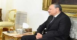 """بلاغ للنائب العام ضد مؤلف ومخرج """"مسرح مصر"""""""