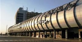 """وفد مصر للطيران يغادر إلى الشارقة المشاركة في """"آكو"""""""
