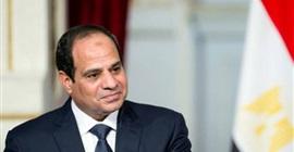 جمعية من أجل مصر تنظم مؤتمرًا لدعم ترشيح الرئيس السيسي بالإسماعيلية