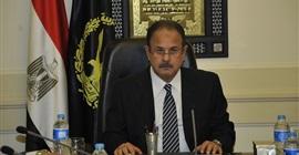 وزير الداخلية: رفع الحالة الأمنية للدرجة القصوى استعدادا للأعياد