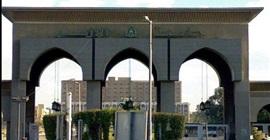 """""""السرور"""": جامعة الأزهر تهتم بكافة قضايا العالم الإسلامي"""