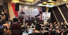 كرم كردي: السيسي يستحق قيادة مصر في ولاية ثانية