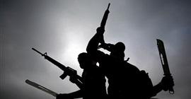 """""""التعاون الإسلامي"""" تحذر من تحول اليمن إلى """"ملاذ"""" للإرهاب"""