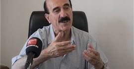 "عسكري سوري: واشنطن تريد إغراق تركيا في مستنقع ""عفرين"""