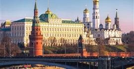 الكرملين: الغرب لا يريد قائدًا قويًا لروسيًا