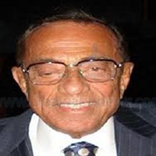 حسين سالم: البوابة نيوز: عودة حسين سالم 30 مايو الجاري