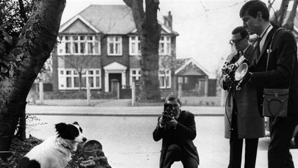 نتيجة بحث الصور عن سرق كأس العالم في 1962