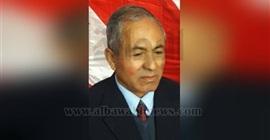 العوضي: حكومة شريف إسماعيل حلت أزمتي التضخم والبطالة
