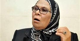 آمنة نصير: الرئيس السيسي أنصف المرأة المصرية