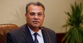 رئيس الطائفة الإنجيلية يدين حادث الإسكندرية الإرهابي