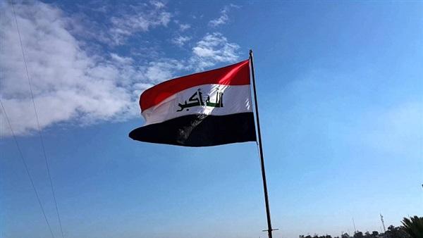 نتيجة بحث الصور عن الحكومة العراقية القادمة