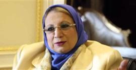 برلمانية تتقدم بسؤال بشأن دخول سماعات البلوتوث غير المرئية إلى الأسواق المصرية