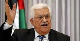 مسئول طبي: الرئيس الفلسطيني سيبقى في المستشفي لحين استكمال علاجه