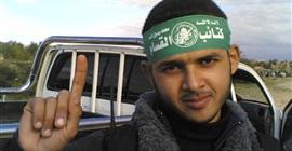 الشئون الفلسطينية: الاحتلال وافق على نقل جثمان الشهيد أبو طاحون لغزة