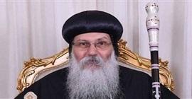 إحالة ملف مقتل رئيس دير الأنبا مقار لنيابة استئناف الإسكندرية