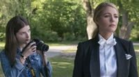 A Simple Favor يتصدر
