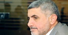 اليوم.. محاكمة حسن مالك وآخرين بتهمة الإضرار بالاقتصاد القومي