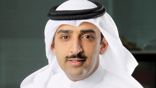 وزير النفط البحريني
