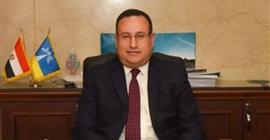 """اليوم.. انطلاق مبادرة """"عيون ولادنا"""" بمحافظة الإسكندرية"""