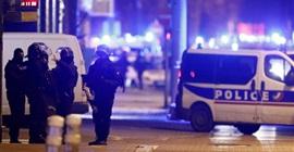 فرنسا: وفاة خامس ضحية في هجوم ستراسبورغ