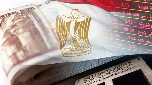 عميد سياسة واقتصاد بني سويف: مصر تستهدف نموا اقتصاديا يصل لـ5.8%