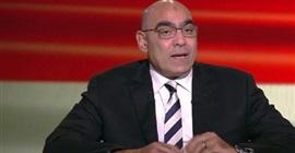 الاتحاد الدولي لليد يهنئ مصر على التأهل للدور الرئيسي للمونديال