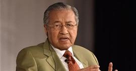 اليوم.. رئيس وزراء ماليزيا يستعرض جهود بلاده في مكافحة الفساد