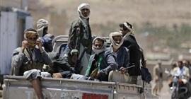 برلماني يمني: أعضاء المجلس المقيمون في صنعاء تعرضوا لتهديدات حوثية