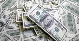 تعرف على أسعار الدولار اليوم الثلاثاء