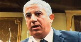 """غدا.. """"خارجية البرلمان"""" تستقبل مجموعة من أبناء المصريين بأستراليا"""