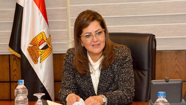 اليوم.. مصر تشارك بالقمة العالمية للحكومات في دبي