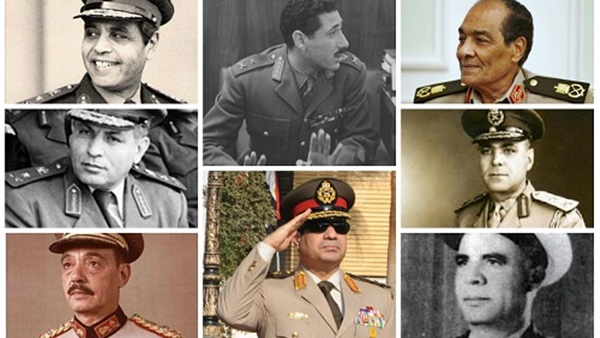 رتب الضباط في السعودية عددها ١٠ رتب: من ملازم حتى فريق أول + معنايها لغوياً  وفي المعاجم | Al2aijri's Blog