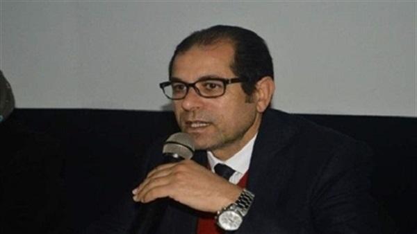 : نائب رئيس جامعة الأزهر: السلام خيار لا بديل عنه