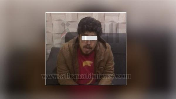 : ضبط شخص بالجيزة لترويجه الشهادات الجامعية المزورة على فيس بوك