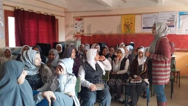 : ثقافة الفيوم تناقش دور الجندي المصري